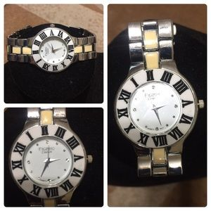 Authentic Figaro 5001 Wrist Watch.